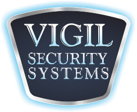 Vigil Security Systems
